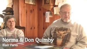 quimbys