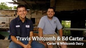 whitecombcarter